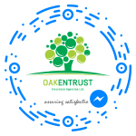 https://www.facebook.com/oakentrust